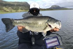 extremadura-monsters-black-bass 16