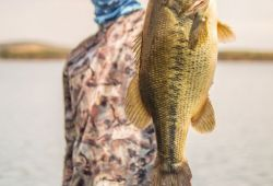 extremadura-monsters-black-bass 18
