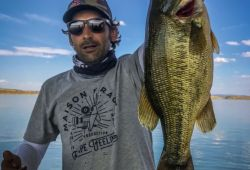extremadura-monsters-black-bass 19
