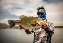extremadura-monsters-black-bass 21