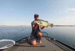 extremadura-monsters-black-bass 27