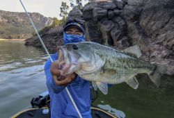 extremadura-monsters-black-bass 3