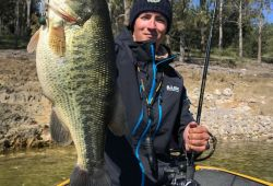 extremadura-monsters-black-bass 8